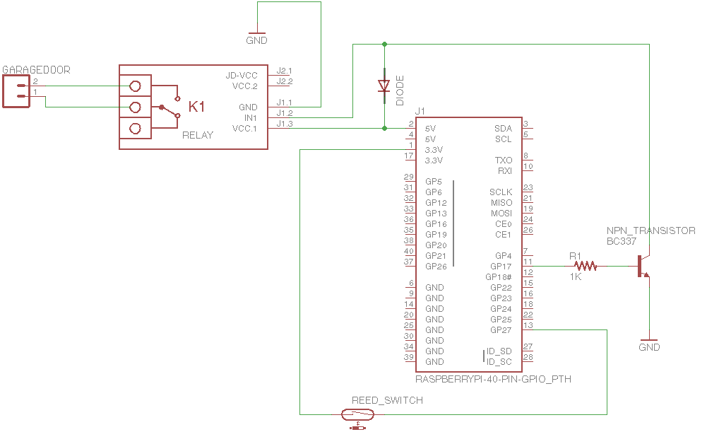 Binding a Relay on fuel pump relay, wiring an occupancy sensor, wiring diagram, dpdt relay, wiring switch, testing a relay, building a relay, wiring diodes, toggle relay,
